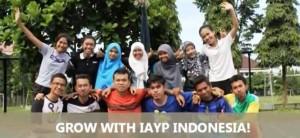 MOU - IAYP - Copy